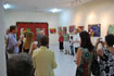 Vernissage Expressions Galerie d'Art